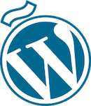 Instalación de wordpress en godaddy